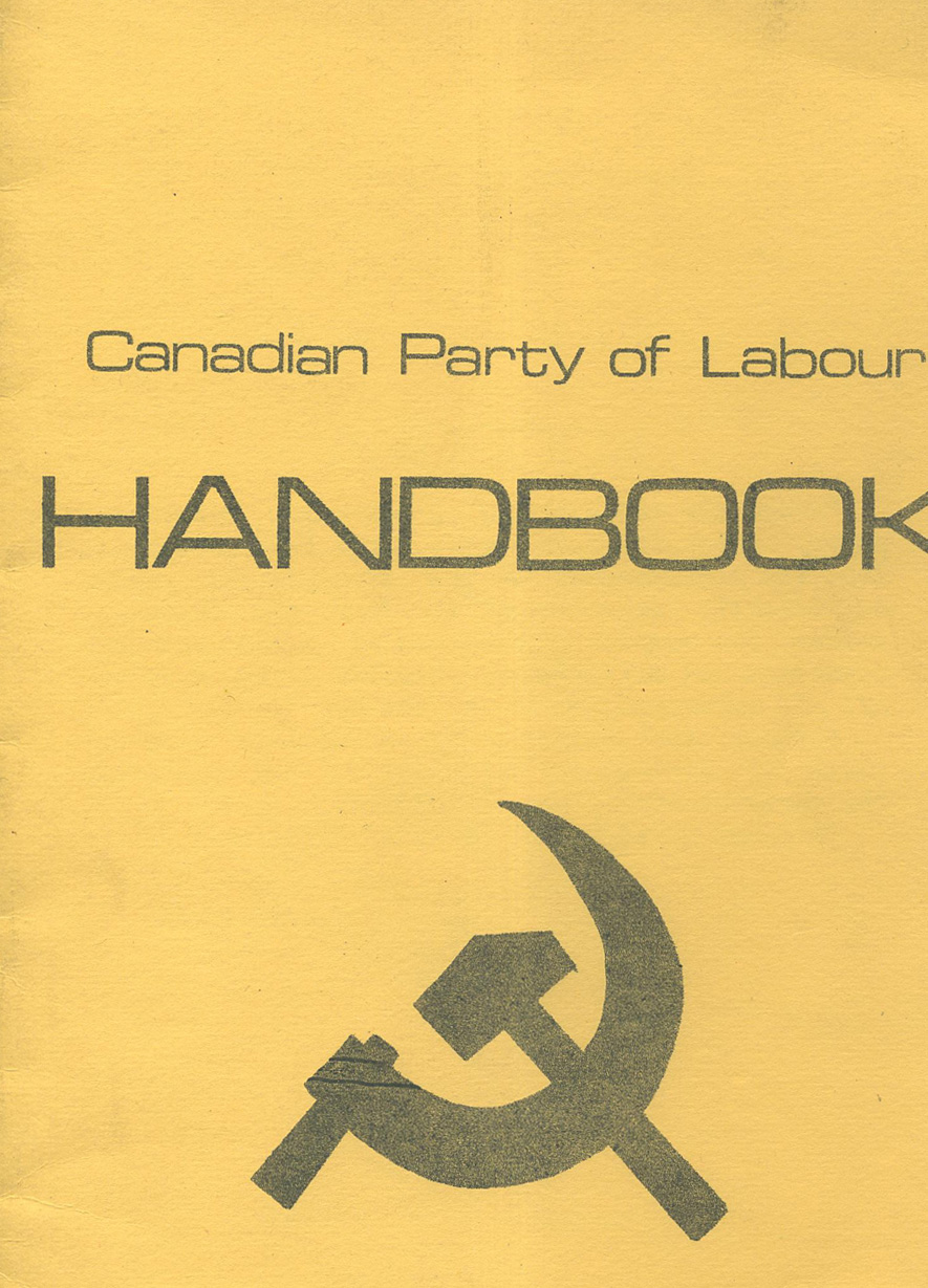 the afl canadian labor national identity and Afl-cio in r w  kolb (ed),  of the american federation of labor (afl)  of industrial workers who had become the engine of a national economy increasingly.